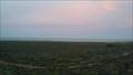 Image for Plage des conches, Longeville sur Mer