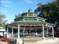 Image for John Wilson Park Gazebo - Safety Harbor, FL