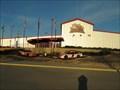 Image for NASCAR SpeedPark - Sevierville, TN