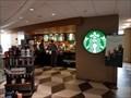Image for Starbucks - JPMorgan Chase Tower - Dallas, TX