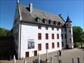 Image for Deutschordenskommende - Koblenz, RLP / Germany