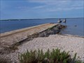 Image for WWI Pier in Peroj - Istria - Croatia