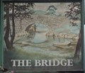 Image for The Bridge, 11 Park Road - Adlington, UK