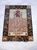 Image for The Prince of Asturias  -  Santa Barbara, CA