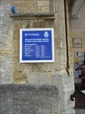Image for Library, Stow on the Wold, Gloucestershire, England