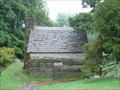 Image for Brinegar Cabin - BlueRidge Parkway, North Carolina