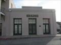 Image for Woman's Club of Jackson - Jackson, CA