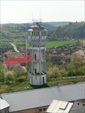 Image for Water Tower - Oslavany, Czech Republic