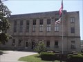 Image for Madison County Courthouse - Huntsville AR