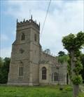 Image for St Ethelbert - Hessett, Suffolk