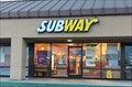 Image for Subway - Firestone Blvd Ste D - Southgate, CA