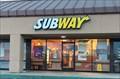 Image for Subway - Firestone Blvd Ste D - Southgate, CA