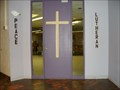 Image for Peace Lutheran Church - Mississauga, Ontario