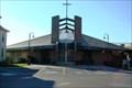 Image for Saint Gregory Catholic Parish - Zelienople, Pennsylvania