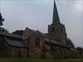 Image for All Saints - Cotgrave, Nottinghamshire