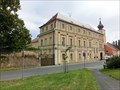 Image for Trhanov  - West Bohemia, Czech Republic