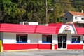 Image for Dairy Queen Restaurant #3379 - Saw Mill Run Boulevard - Pittsburgh, Pennsylvania