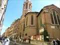 Image for All Saints' Anglican Church - Roma, Italy