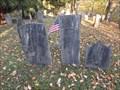 Image for Joel TALLMADGE - Danby, NY