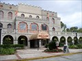Image for Ripley's Believe It or Not! Museum - St. Augustine, FL