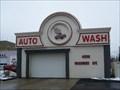 Image for Forster's Auto Wash - Pontiac, MI