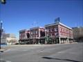 Image for Perry Hotel - Salt Lake City Utah
