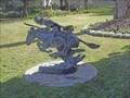 Image for The Cheyenne - Galveston, TX