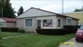 Image for 1324 North Sandusky, Bucyrus Ohio