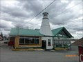 Image for Le restaurant du Quai -St Charles-sur-Richelieu, Québec