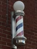 Image for Center Barber Shop - Bel Air, MD