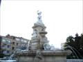 Image for De Brouckère Fountain
