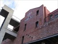 Image for Haslett Warehouse - San Francisco, CA