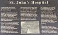 Image for St. John's Hospital