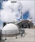 Image for Point géodésique 6505901 - Pic du Midi de Bigorre