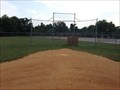 Image for Pratt Park Diamond - Falmouth, Virginia
