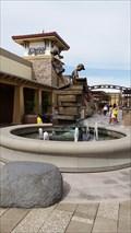 Image for Children Fountain - Livermore, CA