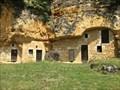 Image for Les grottes de la sybille - Panzoult - France