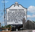 Image for Cummings Tavern-Port Deposit, MD
