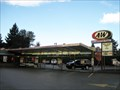 Image for A&W - Stayton, Oregon