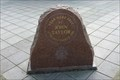 Image for PC John Taylor Memorial - Kingsway, Stoke, Stoke-on-Trent, Staffordshire.