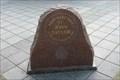 Image for PC John Taylor Memorial - Kingsway, Stoke, Stoke-on-Trent, Staffordshire.