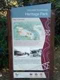 Image for Heritage Park - Coramba, NSW, Australia