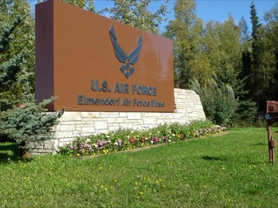 elmendorf afb cougars dating site Mcclellan afb | mcclellan air force base  elmendorf air force base is located in the south central part of alaska  i did go there dating myself lol.