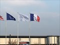 Image for Mecachrome - Amboise - France