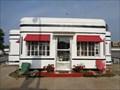 Image for Boots Court Motel - Carthage, Missouri, USA.