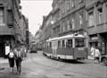 Image for Celetná ulice (1950) - Praha, CZ
