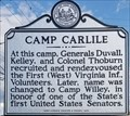 Image for Camp Carlile