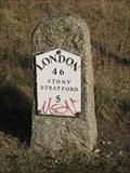 Image for V4  Watling Street Milton Keynes