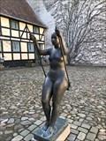 Image for Lene, Kanneworff's Gaard - Faaborg - Danmark