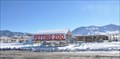 Image for Eagles Landing Rest Stop Petting Zoo ~ Scipio, Utah